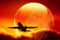 Aeroflot gatavojas dibināt zemo cenu lidsabiedrību Krievija