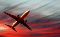 «Иберия» предлагает спецтарифы для «безбагажных» пассажиров