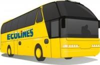 Autobusu biļetes uz Eiropu