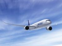 Ryanair запустит полёты на Украину