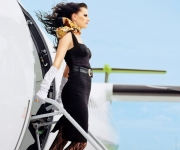 airBaltic увеличит число полётов в Биллунд
