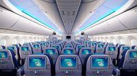 LOT Airlines īpašā akcija lidojumos no Rīgas