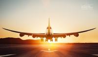 Прибыль Lufthansa в январе-сентябре выросла в 1,5 раза