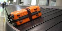 Более половины жителей Эстонии не страхуют свой багаж на время путешествий