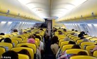 Ryanair sola uzlabot klientu apkalpošanas kvalitāti