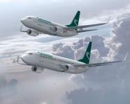 Ziemas sezonā lidojumus uzsāk jaunas aviokompānijas