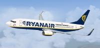 Важная информация пассажирам авиакомпании Ryanair !