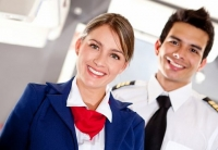 Piecas lietas, ko lidmašīnu stjuarti mēdz noklusēt pasažieriem