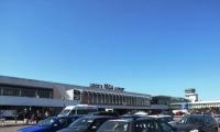Estonian Air станет серьезным конкурентом для airBaltic