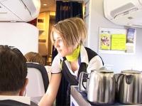 Россия грозится ввести ограничения для авиакомпаний ЕС
