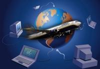 Ryanair un Google cer revolucionizēt lēto aviobiļešu meklēšanu internetā