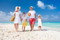 На Канарские острова за 180 евро, или Как путешествовать, не переплачивая