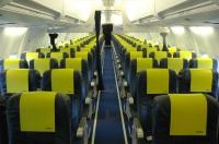 airBaltic pārveido biznesu, lai gūtu peļņu