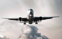 Ryanair pirms plāno turpināt iekarot Eiropas tirgu