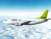 airBaltic sāk lidojumus no Rīgas uz Palmu de Maljorku