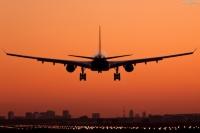 Lētas aviobiļetes ir pieejamākas