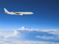 У TUI будет собственная российская авиакомпания