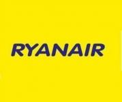 Ирландская авиакомпания-дискаунтер «Ryanair» начинает продажу билетов на зимний сезон