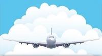 airBaltic - Топ 10 направлений на Пасху