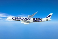 Finnair akcija - lēti lidojumi