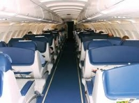 Ryanair планирует отказаться от рейса Каунас-Эдинбург