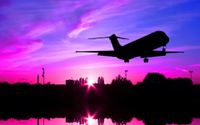 Ryanair ceturkšņa peļņa samazinājusies par 21%