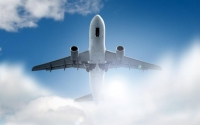 Ryanair plāno izmaiņas savu gaisa kuģu interjera dizainā