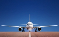 Jauna Francijas aviokompānija piedāvā lidojumus tikai biznesa klasē