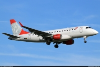 Air Lituanica- Дешевые авиабилеты из Вильнюса