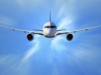 Lufthansa получила первый пассажирский Boeing 747-800
