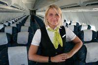 airBaltic sāks lidojumus no Rīgas uz Olborgu Dānijā