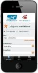 Мобильная версия Aviokases.lv
