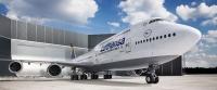 Lufthansa piedāvā rezervēt pirmos lidojumus ar pasaules lielāko lidmašīnu