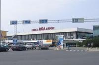 SAS arī aprīlī bijusi pasaules punktuālākā aviolīnija