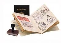 Негражданам нужны  визы для транзита через Великобританию