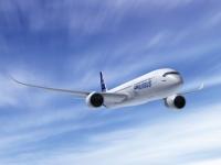 SAS признана самой пунктуальной авиакомпанией в мире