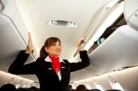 'airBaltic' ieceļ jaunu operāciju vadības direktoru