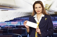 Ryanair: рост цен на топливо и кризис в Европе скажутся на обороте компании