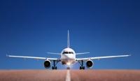 Lidostā «Rīga» darbu uzsāk Turkmenistan Airlines
