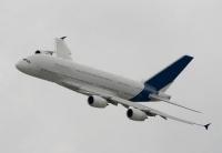 'Boeing' un 'Airbus' papildina gala piedāvājumus 'airBaltic' flotes atjaunošanai