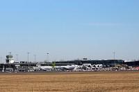 В аэропорту «Рига» в летний сезон начинают работать три новые авиакомпании