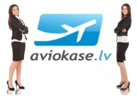 Vai jūs zināt, kāpēc ir pieejamas lētas aviobiļetes, un kas jādara, lai tās iegādātos?