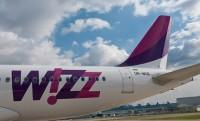 Wizz Air открыла маршрут Рига - Любек
