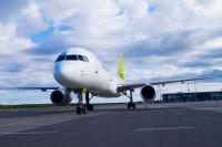 airBaltic uzsak lidojumus no Tallinas uz Berlini