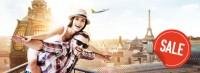 airBaltic lidojumu lielpārdošana, 15.-22.jūlijs