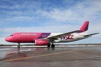Wizz Air vienkāršo lidojumu maiņas procesu