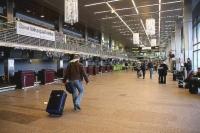 В зимнем сезоне из аэропорта Рига несколько новых рейсов