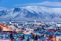 airBaltic sāks lidojumus no Rīgas uz Reikjavīku