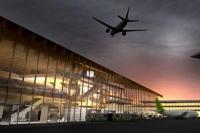 airBaltic начинает полеты из Риги в Верону и Зальцбург