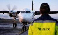 """Lidosta """"Rīga"""" iniciē Latvijas Aviācijas Asociācijas dibināšanu"""